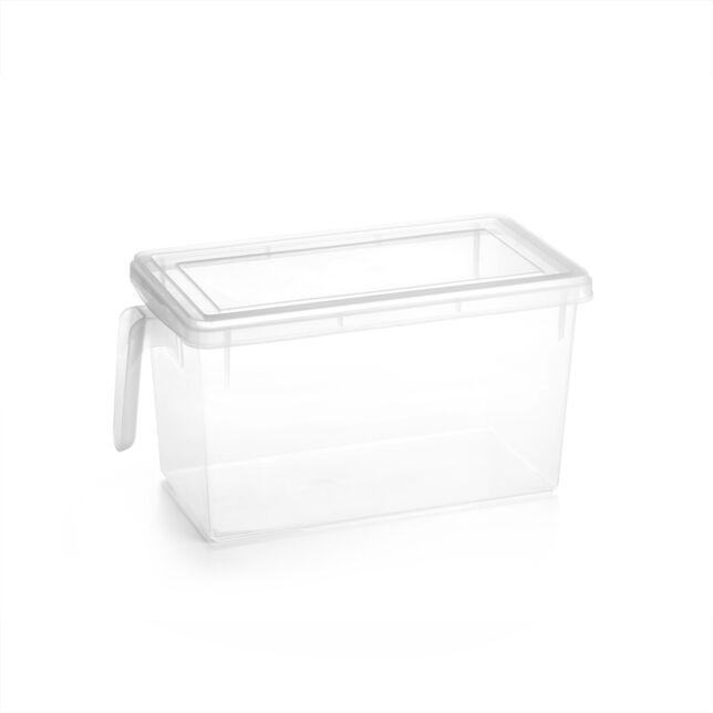 Organizador de alimentos frigorífico 31×15