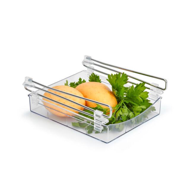 Organizador de alimentos frigorífico 20X16