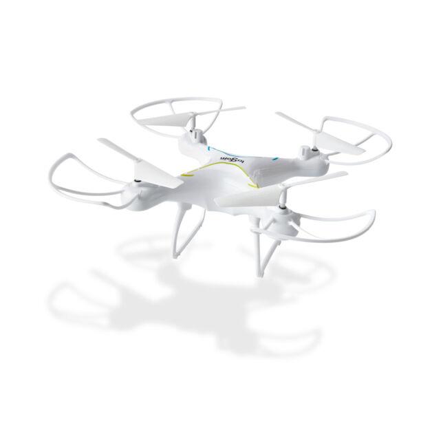 DRON MAX